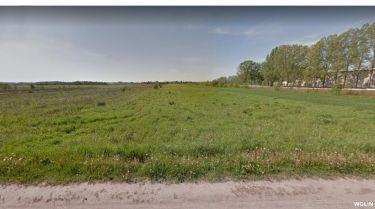 Warszawa Ursynów, 19 016 000 zł, 1.9 ha, rolna
