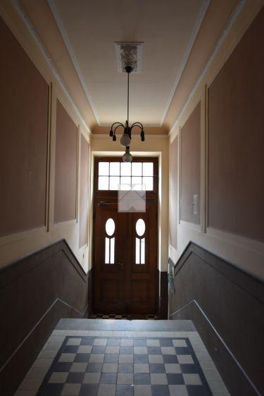 Odnowione apartament 99m2 w zabytkowej kamienicy