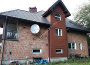 Duży dom w centrum miasta miniaturka 10