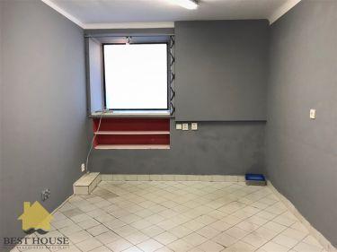 Lublin Śródmieście, 1 400 zł, 24 m2, 1 pokój