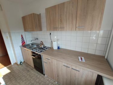 Tarnów, 1 150 zł, 36 m2, parter