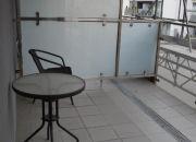 Pruszków, 455 100 zł, 55.5 m2, z miejscem postojowym miniaturka 9