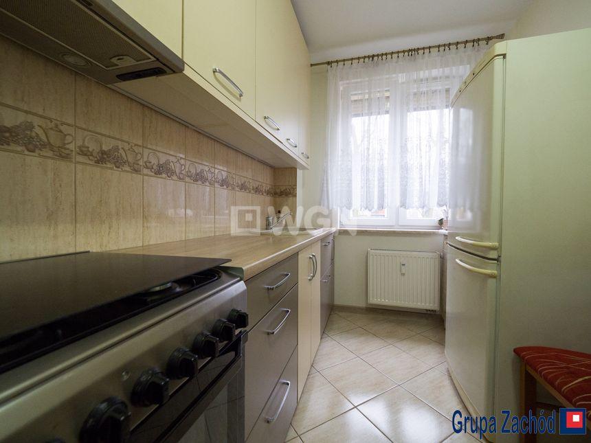 Rawicz, 315 000 zł, 51.33 m2, z balkonem miniaturka 2