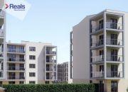 2-pokojowe mieszkanie z dużym balkonem miniaturka 3