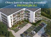 Inwestycyjne 37 m2 w Świnoujściu 3 km od morza. miniaturka 2