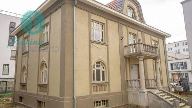 Gdynia Kamienna Góra, 30 000 zł, 667 m2, wolnostojący