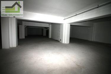 Sosnowiec Zagórze, 12 690 zł, 846 m2, handlowo-usługowy