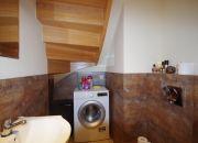 4 pokojowe mieszkanie na Osiedlu Europejskim miniaturka 10