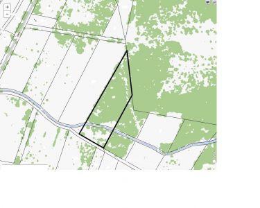 Wrocław Psie Pole, 2 150 990 zł, 1.13 ha, gospodarstwo