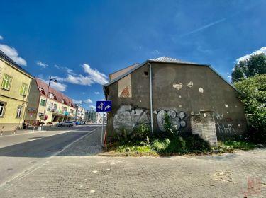 Białystok, 1 249 000 zł, 274 m2, 6 pokoi