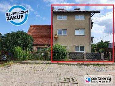 Gdańsk Siedlce, 930 000 zł, 270 m2, 6 pokoi