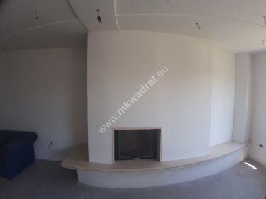Wyjątkowy dom o pow. 184,5 m2 Pruszków