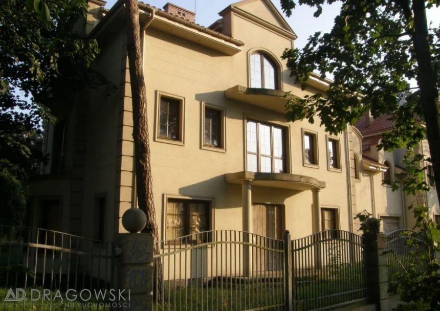 Otwock, 1 600 000 zł, 633.54 m2, kuchnia z oknem miniaturka 5