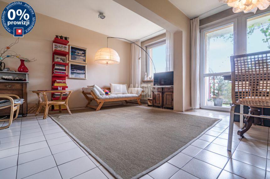 Bytom Miechowice, 244 900 zł, 61.7 m2, kuchnia z oknem - zdjęcie 1