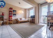 Bytom Miechowice, 244 900 zł, 61.7 m2, kuchnia z oknem miniaturka 1