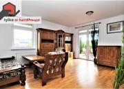 Dom wolnostojący - Straszyn miniaturka 2