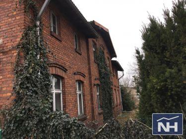 Bydgoszcz, 450 000 zł, 41.78 ar, budowlana