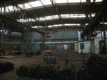 Sosnowiec, 6 800 zł, 850 m2, wejście od podwórza
