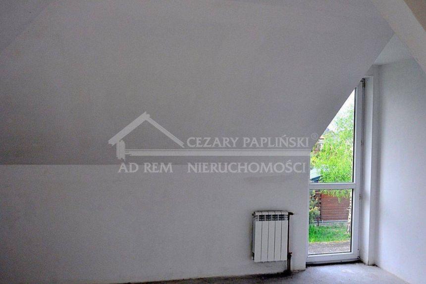 Biała Podlaska, dom wolnostojący, 160 mkw miniaturka 16