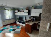 Brwinów, 410 000 zł, 51 m2, aneks kuchenny miniaturka 1