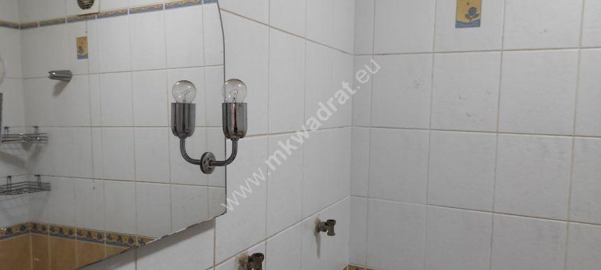 Mieszkanie 2 pokoje centrum Brwinowa - Tanio!! miniaturka 10