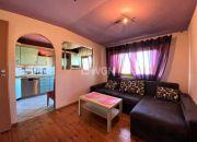 Oława, 265 000 zł, 51.5 m2, kuchnia z oknem miniaturka 3