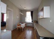 Przemyśl, 160 000 zł, 56 m2, kuchnia z oknem miniaturka 12