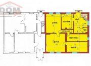 Mieszkanie - Ostrowice miniaturka 6