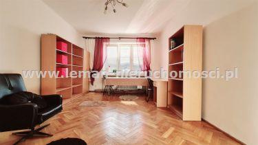 Lublin Śródmieście, 1 800 zł, 59 m2, M2