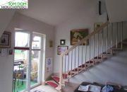 Mieszkanie - Charzykowy miniaturka 2
