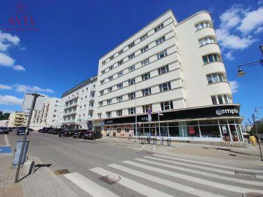 Lokal handlowy, sklep - Gdynia Śródmieście