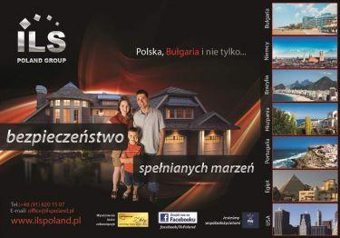 Szczecin, 364 332 zł, 12.52 ar, prostokątna