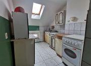 Mieszkanie - Lębork miniaturka 6