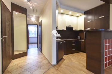 Mieszkanie do wynajmu w centrum Brwinowa