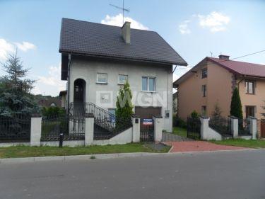 Piotrków Trybunalski Wierzeje, 2 800 zł, 238 m2, z cegły