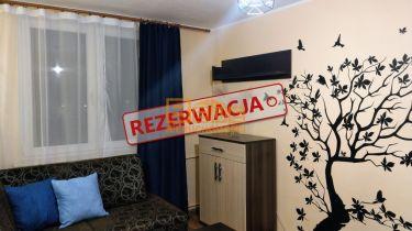 Białystok Bojary, 1 100 zł, 33 m2, pietro 4/4