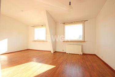 Szczecin Warszewo, 3 950 zł, 160 m2, 4 pokoje