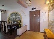 4 pokojowe mieszkanie na Osiedlu Europejskim miniaturka 2