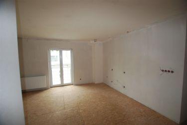 Mieszkanie 58,4 m2, Centrum, 3 pokoje
