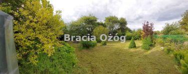 Rzeszów Zalesie, 30 000 zł, 3 ar, rekreacyjna