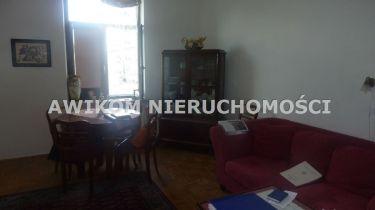 Piękne mieszkanie w centrum Pruszkowa