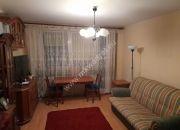 Mieszkanie 2 pokoje centrum Brwinowa miniaturka 6