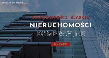 Katowice Nowa Ligota 4 000 zł 188 m2