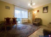 Rawicz, 315 000 zł, 51.33 m2, z balkonem miniaturka 6