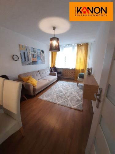 Bielsko-Biała, 1 200 zł, 36 m2, umeblowane