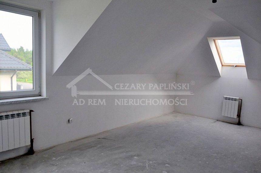 Biała Podlaska, dom wolnostojący, 160 mkw miniaturka 9