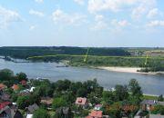Kazimierz Dolny, 3 500 zł, 93.48 ha, bez prowizji miniaturka 5