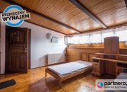 Pruszcz Gdański, 5 000 zł, 380 m2, z pustaka miniaturka 6