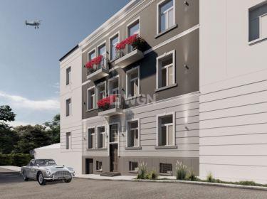 Tarnów, 327 000 zł, 46.99 m2, kuchnia z oknem