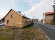 Tarnów, 359 000 zł, 150 m2, jednorodzinny miniaturka 6